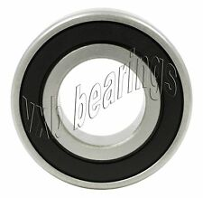 ABEC-7 440c Stainless Steel CERAMIC Ball Bearings 8x16x5 mm 12 PC S688C-2OS