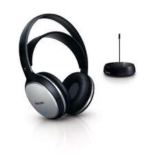 3 X Philips Shc5100 FM Wireless Headphones