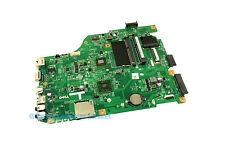 XP35R  DELL MOTHERBOARD AMD E-450 1650M SOCKET FT1 M5040 P18F(GRD A) (AB52)