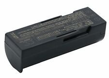 High Quality Battery for MINOLTA DG-X50-K Premium Cell