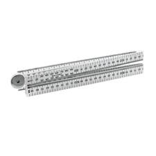 Stanley 35444 Longlife Folding Ruler