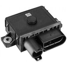 Control Unit, glow plug system GSE101, Original BERU
