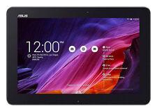 Galaxy Tab 8GB Tablets with Web Browser