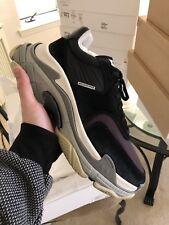 1b06f864b Balenciaga Men s Fashion Sneakers for sale