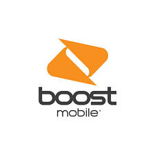 Boost Mobile Prepaid Number For Port Port the Number Number to Port MSG ZIp.