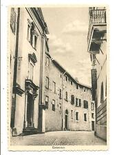 MONDOVI' PIAZZA - Via Giolitti 21 - Suore Terziarie Carmelitane CASA S.M. TERESA