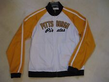 Pittsburgh Pirates Top and/or Jacket / Women's Size Large / BNWOT