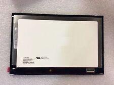 ASUS MEMO PAD FHD 10 ME302 PANTALLA LCD SCREEN DISPLAY PANEL SCHERMO CLAA101FP05