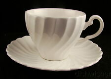 Johnson Brothers REGENCY England Cup & Saucer Set(s)
