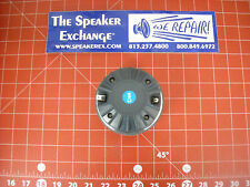 Klipsch K-71-G Tweeter for RF-63, RF-83 Part# 1000329