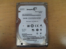 Seagate 250GB SATA 2.5 Laptop Hard Disk Drive HDD ST9250315AS (4a)