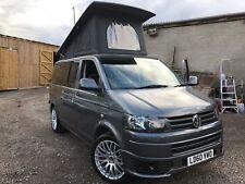 RV Campervans & Motorhomes for sale | eBay