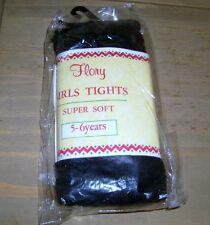 Damen-Strumpfhosen Mädchen-Socken & -Strümpfe aus Acryl