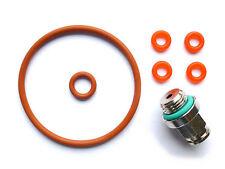 Wartungsset Dichtung O-Ring Legris passend für Jura Heizpatrone Boiler- SET012