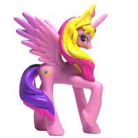 My Little Pony blind bag Princess Cadance version 1