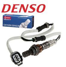 For Honda Civic D17A2 Acura EL L4 Upstream Air Fuel Ratio Sensor Before Catalyst