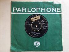 THE BEATLES Can't Buy Me Love PARLOPHONE UK 1st Press 45 1N/1N EX Free UK Post