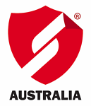 Smart Protection Australia