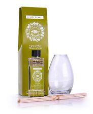 Claire Burke Original Fragrance Diffuser Set