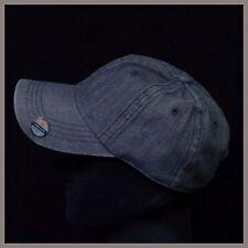 Baseball Cap Denim Jean Cotton Caps Fashion Hat Casual Ball Cap Unisex Hats New