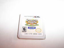 Harvest Moon A New Beginning (Nintendo 3DS) XL 2DS Game