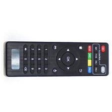 chaud télécommande de remplacement Contrôle Contrôleur pour MXQ 4K M8s MXQ Pro