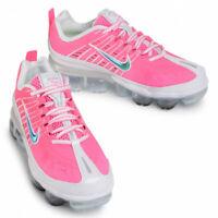 Nike Air Vapormax 360 WMNS Damen Sneaker Schuhe Sport Laufen CK9670-600 Neu 40