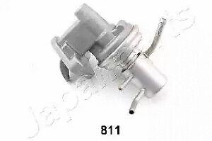 Fuel Pump for Suzuki Vitara - JAPANPARTS PB-811