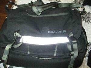 Patagonia Shoulder bag for men