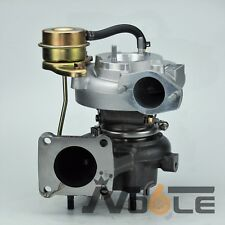 [Noble] Turbocharger  1HD-FTE 17201-17040 for TOYOTA CT12B/CT20B