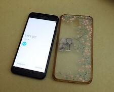 Samsung Galaxy J7 SM-J737A 16GB  Black