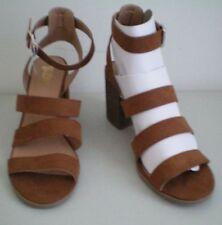 47903732191 Brash Sandals   Flip Flops for Women for sale