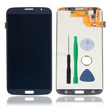 LCD Touch Screen Digitizer Assembly for Samsung Galaxy Mega 6.3 I9200 I527 Black