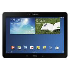 Samsung Galaxy Tab 3 GT-P5210 16GB, Wi-Fi, 10.1in - Black