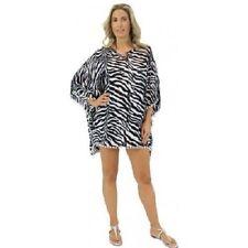 Chiffon Tunic Casual Plus Size Tops for Women