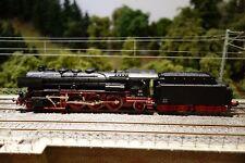 Rivarossi 1346 br 39 149 de los ferrocarriles federales alemanes