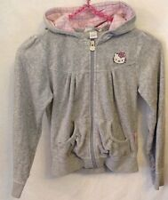 61ff5713a9e1 H&M Hoodies (2-16 Years) for Girls for sale   eBay