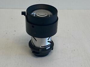 C81104 A085552 Projector Lens