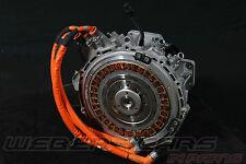 VW Touareg 7P 3,0 TSI 333 PS CGF CGFA Hybrid Fahrmotor Elektroantrieb 7P0901152G