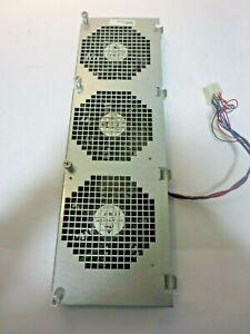 Avaya G650 Media Gateway Triple Fan Assembly Unit 700894898VSE