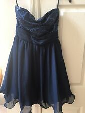 dELiA*s Juniors Formal Dresses for Women | eBay