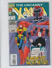 Uncanny X-Men #309 - #318 10 Comic Value Lot NM++ Direct ship! One at this price