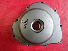 Suzuki Quadrunner LTZ 250 Off Year 2007 LTZ250 stator housing