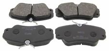 For Mitsubishi Colt Eclipse Galant Lancer Space Brake Pad Set disc brake