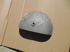 BMW R50 r50/2 R60/2  R69s S736. top engine ignition coil cover