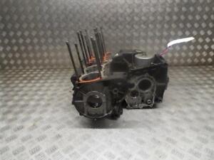Kawasaki Z1000 KZ1000 A 1977-1978 77-78 Engine Crankcases Cases KZT00AE-077525