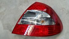 Mercedes W211 E-Class Right Rear LED Tail Light Taillight A2118202664 JAS2