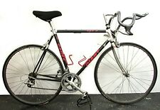GIANT M'S 15 SPEED ROAD BICYCLE CADEX 980C **LOCAL PICKUP ONLY!!
