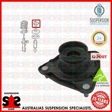 Front Axle Left Or Right Shock Absorber Mount Suit HYUNDAI i30 CW (FD) 2