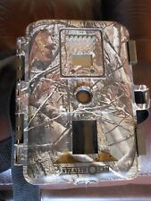 Stealth Cam Game Camera STC-I430IR with Strap, Used